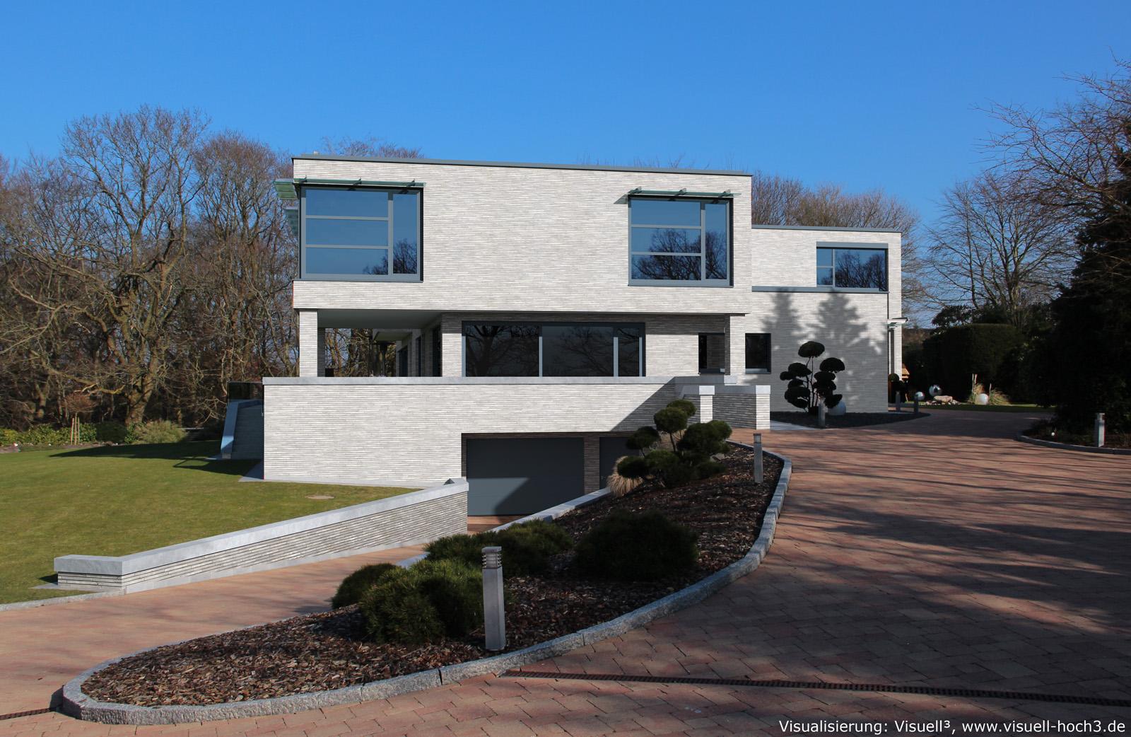 Architekturvisualisierung und produktvisualisierung projektauswahl seite 3 von 4 - Architektur flensburg ...