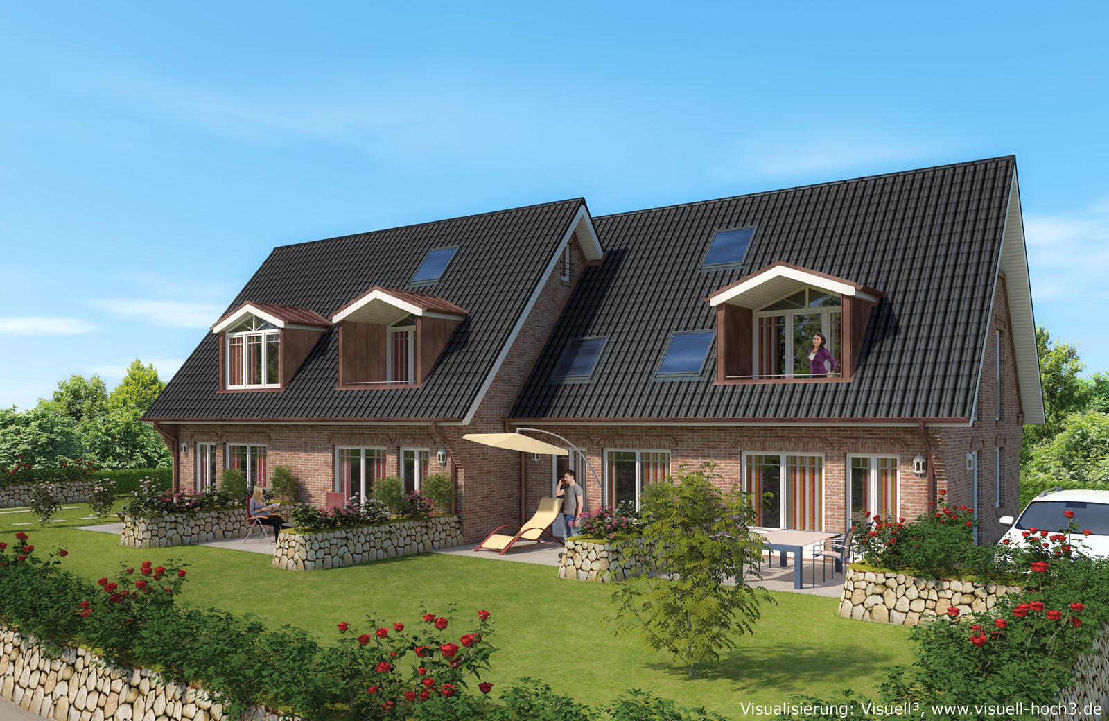 architekturvisualisierung und produktvisualisierung projektauswahl seite 3 von 4. Black Bedroom Furniture Sets. Home Design Ideas