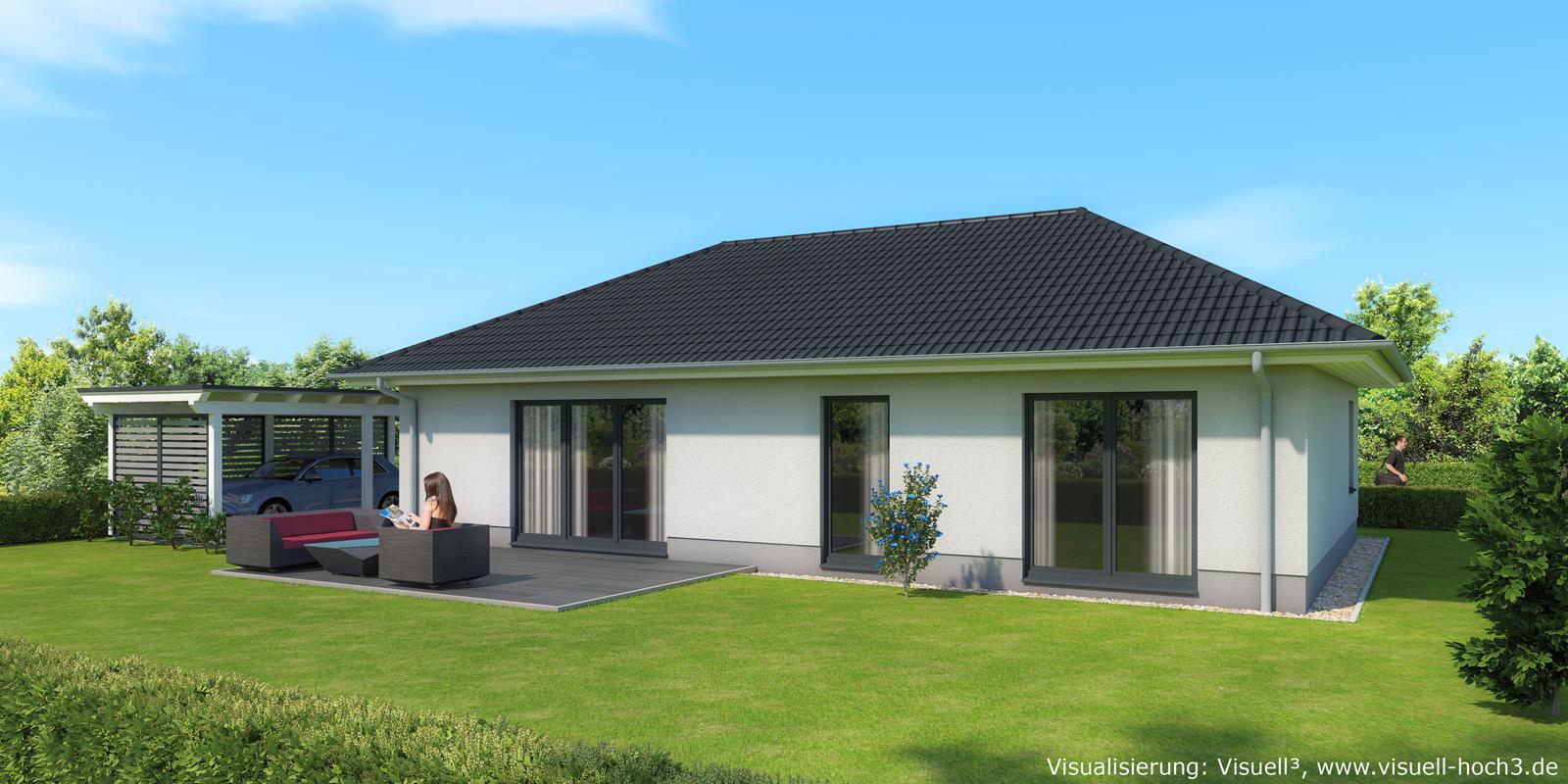 architekturvisualisierung und produktvisualisierung projektauswahl. Black Bedroom Furniture Sets. Home Design Ideas