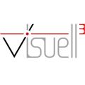3D-Visualisierung aus Kiel